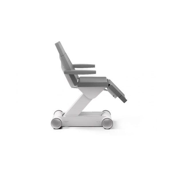 Педикюрное кресло N'CARE 503