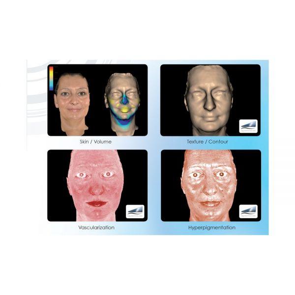 3D LifeViz mini - Диагностика нового поколения