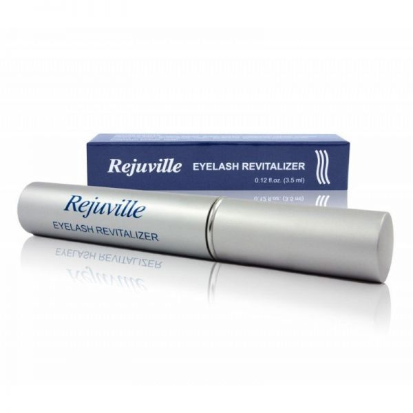 Средство для роста Ресниц премиум - Eyelash Revitalizer