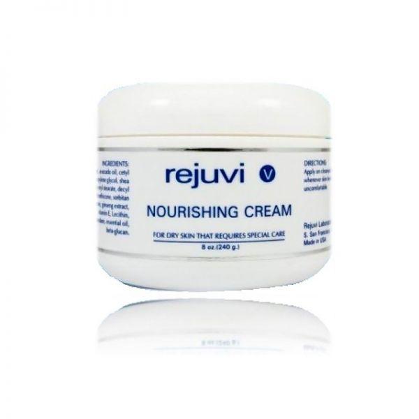 Питательный Крем - v Nourishing Cream