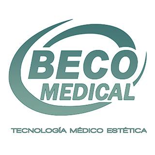 Beco aesthetic