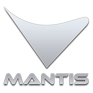 Mantis Srl